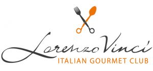 LorenzoVinci.it