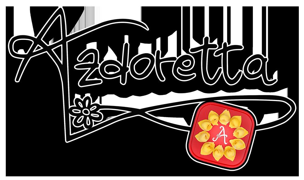 Azdoretta